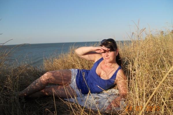 Светлану возмутили слова Игоря Орлова о шелупони — она высказалась в интернете