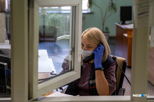 В Ярославле поликлиники скоро могут вернуться к обычному режиму работы