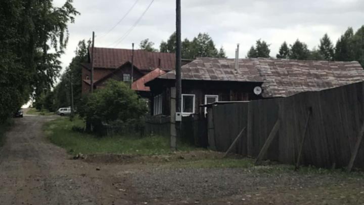 Владельцы 100 домов в Лысьве, попавших в зону культурного наследия, теперь смогут ими распоряжаться