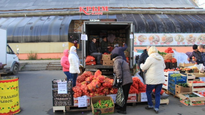 В правительстве Архангельской области рассказали, как в этом году пройдет Маргаритинская ярмарка