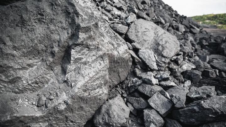 «Вопрос к тем, кто принимал такие решения»: замгубернатора о том, почему может появиться шахта под Кемерово