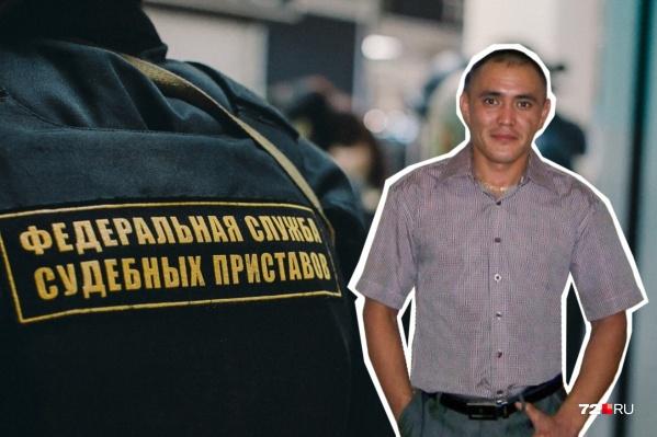 Во время следствия Берик Беспаев признал свою вину