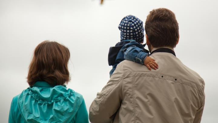 Северян в онлайн-режиме научат правильному отцовству и жизни без скандалов