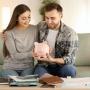 Сбербанк вывел в онлайн вклад «Дополнительный процент»