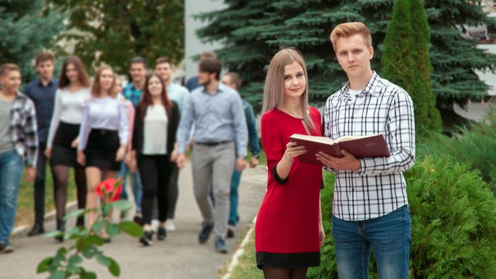«Поступай правильно»: куда пойти учиться в Самарской области, чтобы зарабатывать с 1 курса