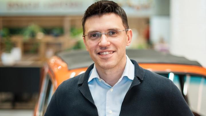 «Надо радоваться»: ростовский ресторатор-итальянец сравнил урон бизнесу от локдаунов в двух странах