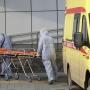 В суточную статистику челябинского Минздрава впервые включили 11 умерших пациентов с коронавирусом