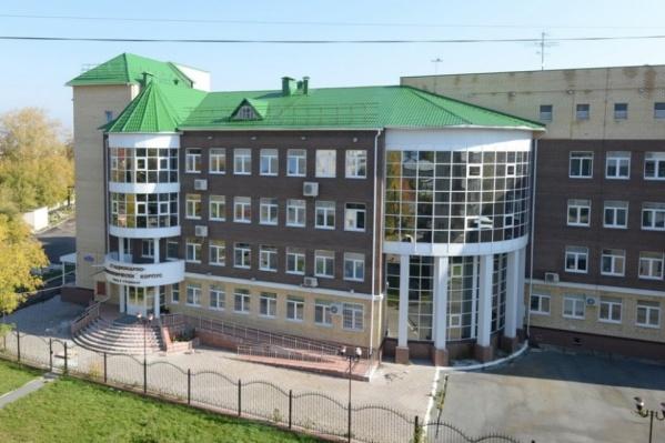 «Медгород» пытается доказать, что не допустил никаких нарушений при лечении пациентов