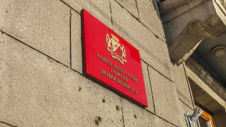 Просим компенсировать потери: новосибирские депутаты обратились к Мишустину за помощью для бизнеса