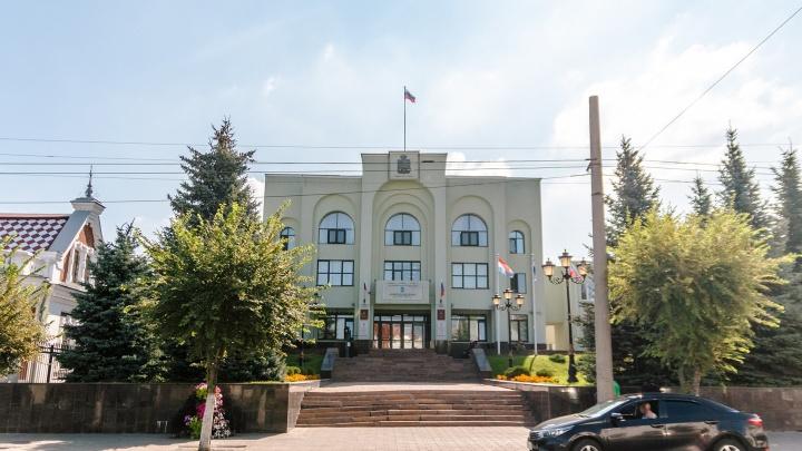 Представители мэрии Самары собираются подать в суд на подрядчика ремонтных работ стадиона «Нефтяник»