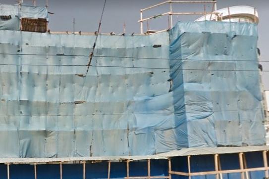 В Самаре отреставрируют особняк Сурошникова
