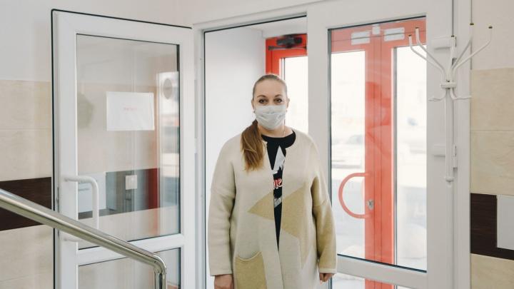 Как сдать анализ на коронавирус в Тюмени: тестирование стало доступно всем желающим