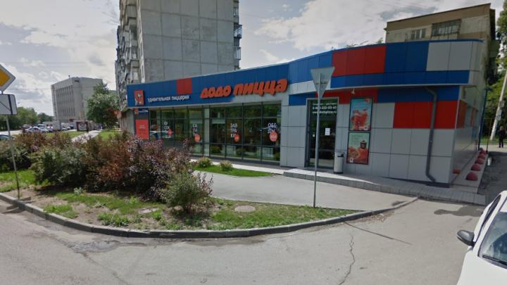 В Челябинске управляющую «Додо Пиццы» заподозрили в афере на миллион рублей
