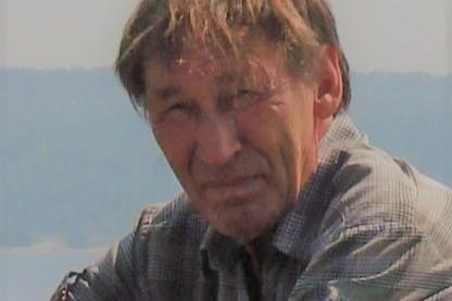 В Екатеринбурге разыскивают пенсионера, который уехал за микрокредитом и не вернулся