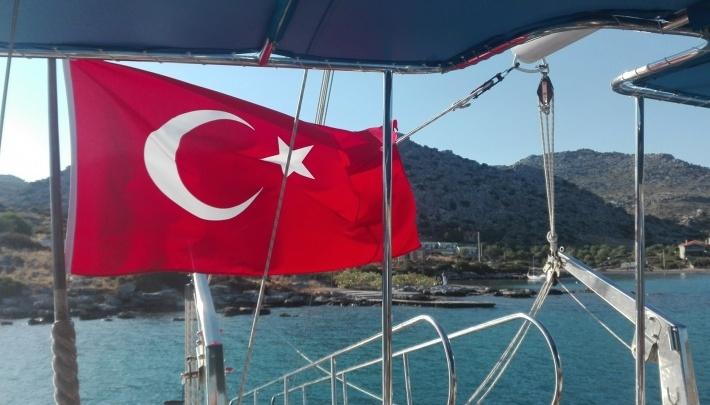 Турция открыла границы для россиян. Но не для всех