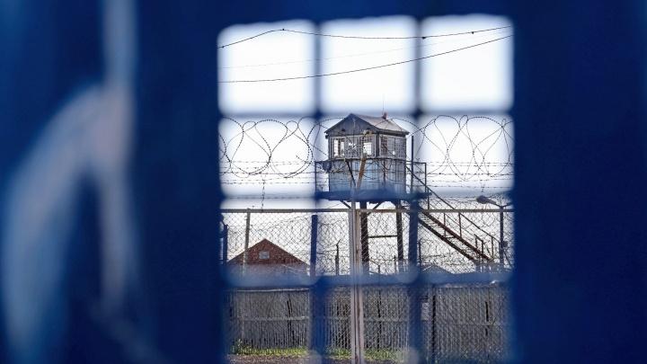 Кемеровчанин изнасиловал соседку, пока она была без сознания. Мужчине вынесли приговор