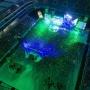 «Мы сильно расстроились»: группа «Руки вверх!» перенесла концерт на «Волгоград Арене» из-за пандемии