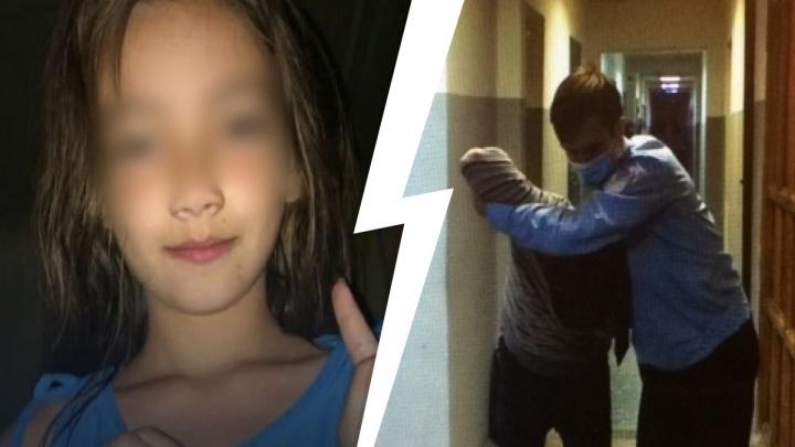 В криминальном мире его знают под кличкой Осип: за что уже был судим убийца школьницы из Асбеста