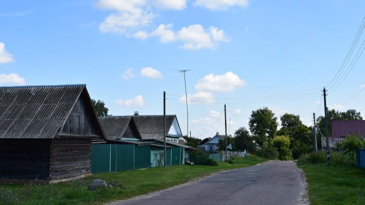 СУЭК откроет в Красноярске интернет-магазин по продаже бездымного брикета