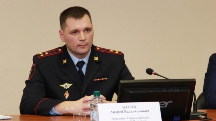 В период самоизоляции в Нижнем Новгороде серьезно возросло число суицидов и бытовых преступлений