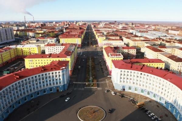 Главу города выберут 26 января на сессии горсовета