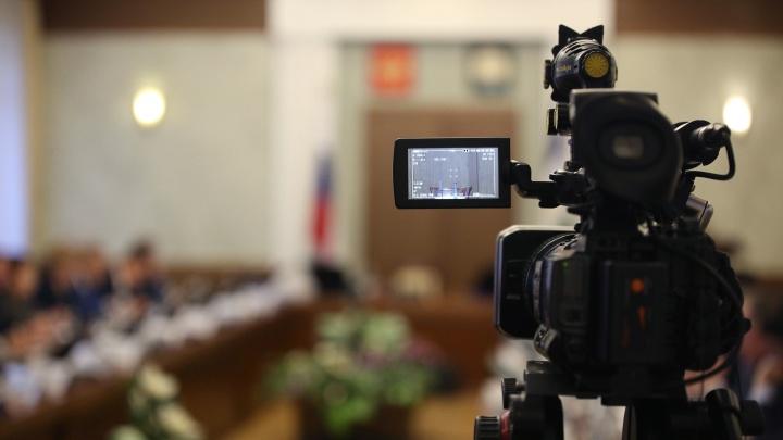 Три вице-премьера в правительстве Башкирии заболели коронавирусом