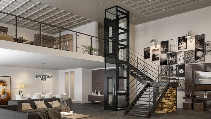 Из комнаты в комнату: в Самаре появился новый тренд в частном жилье