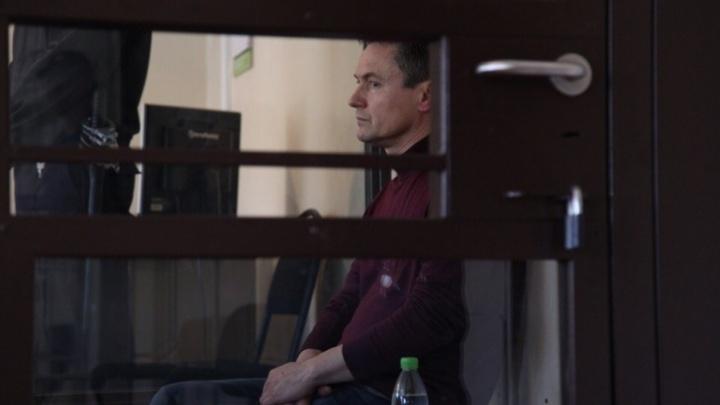 Экс-мэру Миасса смягчили приговор за махинации с выкупом детсада