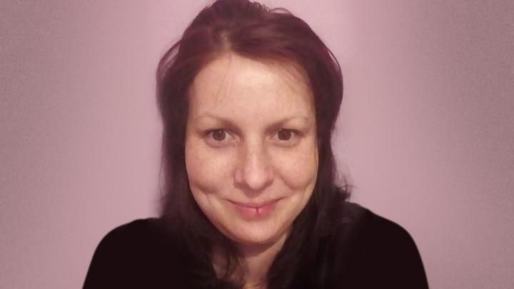 Жительницу Челябинской области приговорили к сроку в колонии за убийство мужа и забрали у неё 7 детей