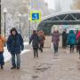 В Самарской области средняя зарплата выросла до44670 рублей в месяц