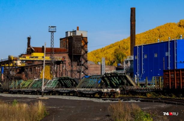 Рабочим с завода челябинского олигарха после остановки производства предложили поработать на фермеров