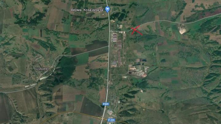 Проектировщики полигона промышленных отходов под Красноярском прокомментировали претензии экологов