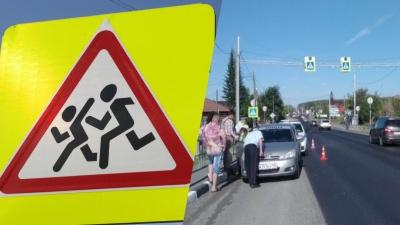 «Нет цели спасать человеческие жизни»: почему на Урале гибнет всё больше пешеходов и как это исправить