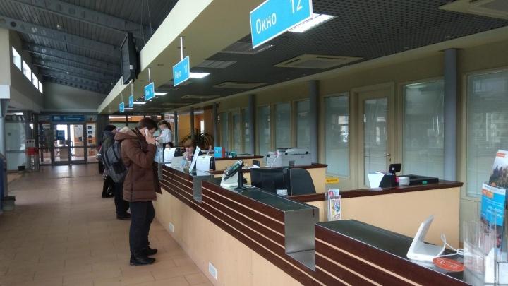 В Омске открывают новый кол-центр и набирают 200 работников с зарплатой от 20 тысяч