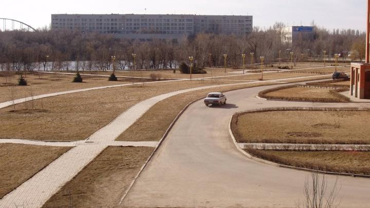 «Упала и ударилась»: в ковидном госпитале Волгограда разбираются в причинах внезапной смерти пациентки