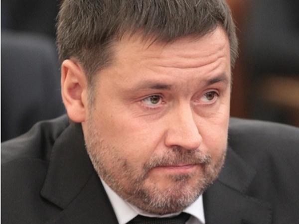 Андрей Артеев