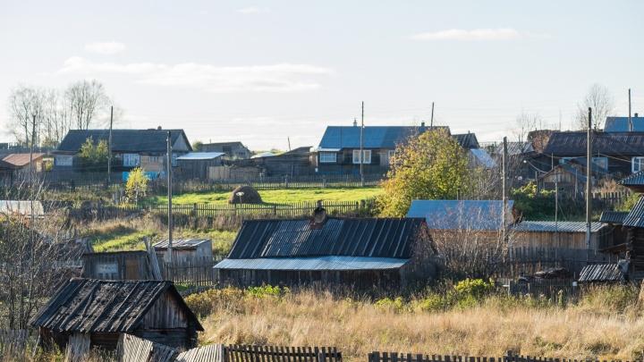 В Прикамье ищут 11-летнего мальчика, который ушел гулять и не вернулся