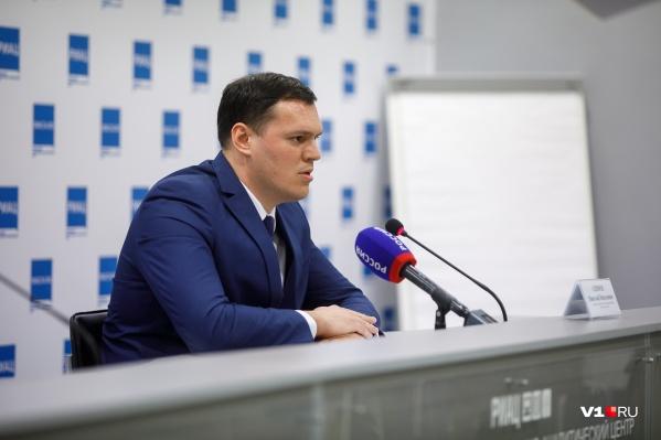 В школах Волгограда и области нет вспышки коронавируса