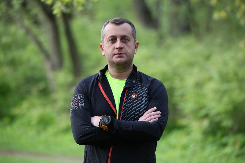 Борис Пиотровский<br><br>автор фото Павел Каравашкин / «Фонтанка.ру»<br>