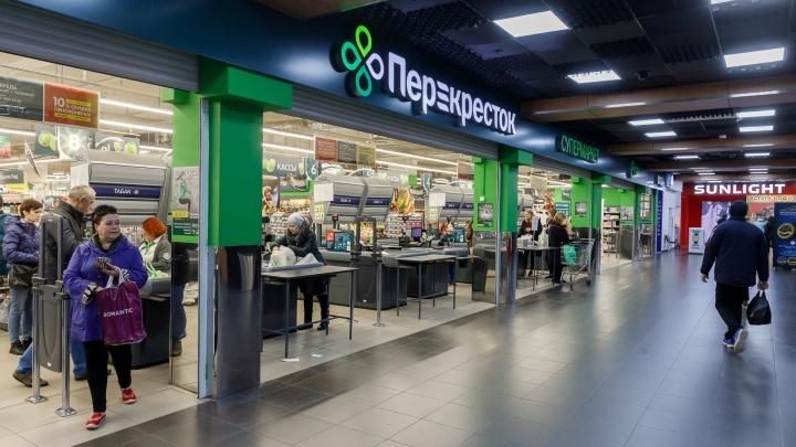 Магазины и рестораны уже закрыты: рассказываем, как на этой неделе работают торговые центры Волгограда