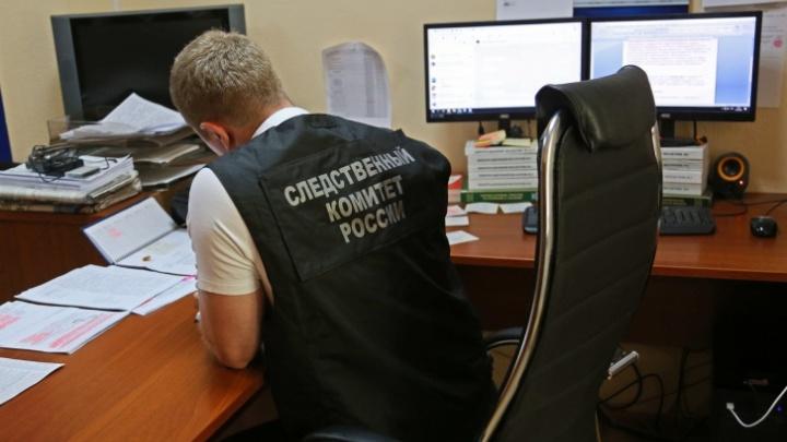 В Следкоме прокомментировали гибель сотрудника МВД в Уфе