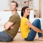 Самоизоляция ужесточается: как уфимцам создать персональный фитнес-зал на дому