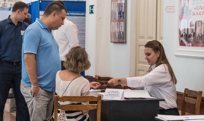 Как новосибирцы смогут голосовать по поправкам в Конституцию — 15 ответов от избиркома