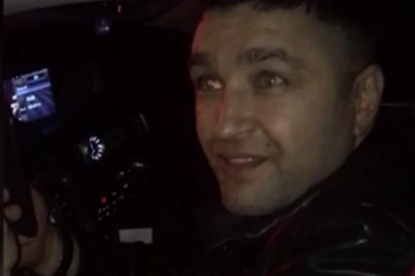 «Все же можно дать второй шанс»: в Волгограде владельцу мясокомбината вынесли приговор за пьяные гонки