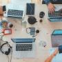Бизнес переходит в онлайн: ритейлеры Юга страны проведут онлайн-конференцию