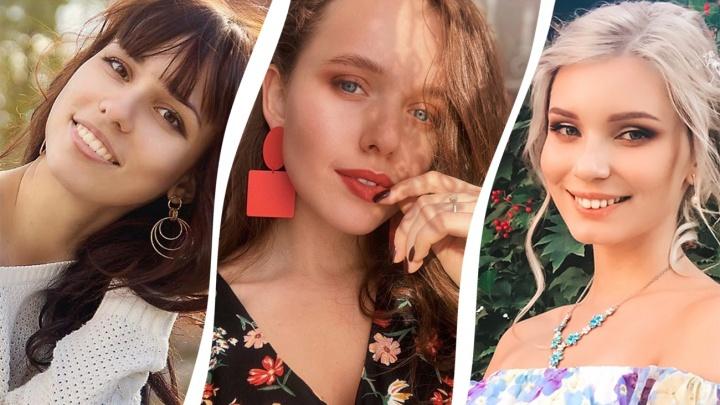 «Мисс Офис — 2020»: выбираем самую красивую офисную сотрудницу Волгограда
