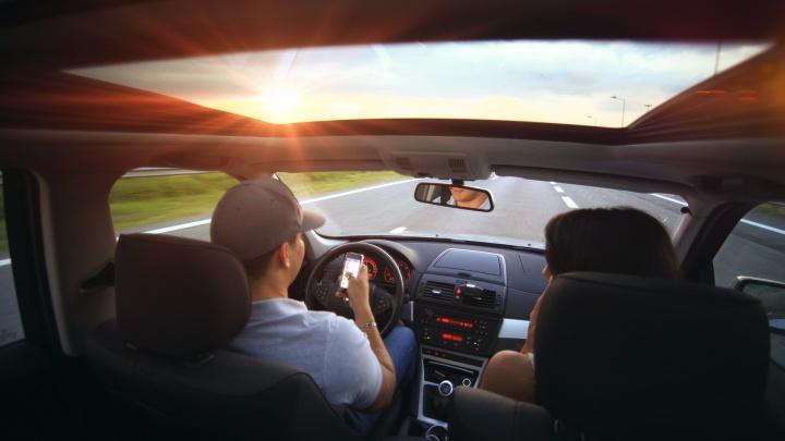 Самарским водителям предложили новые условия страхования арендованных автомобилей для путешествий по России