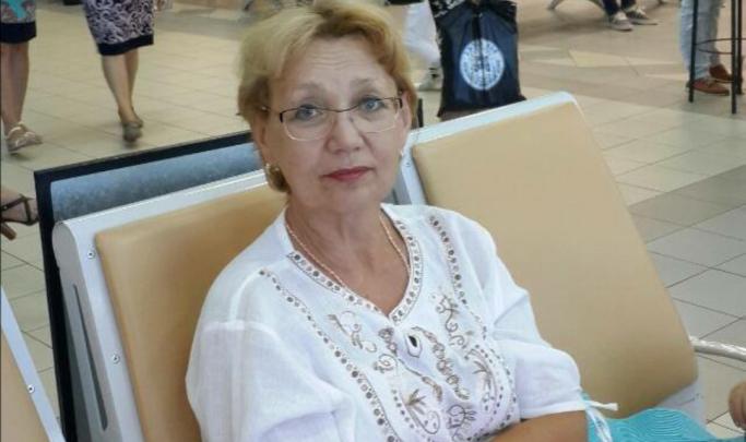 «С утра и в обед была очень тяжелой»: в реанимации спасают супругу скончавшегося от COVID-19 реаниматолога
