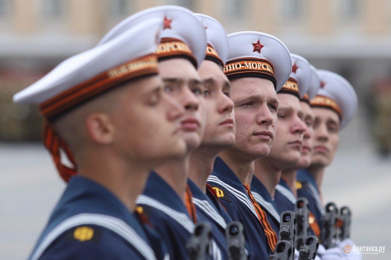 автор фото Сергей Михайличенко / «Фонтанка.ру»