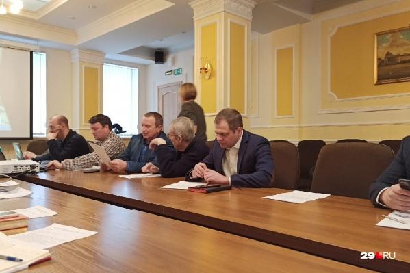 «ЭкоИнтегратор» рассказал в том числе о том, какие инсинераторы планируют устанавливать в Архангельской области
